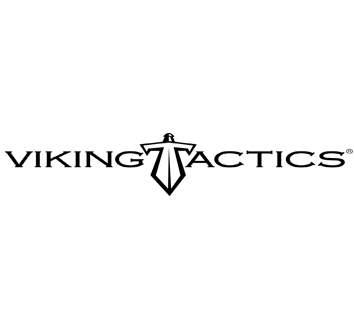 viking tactical