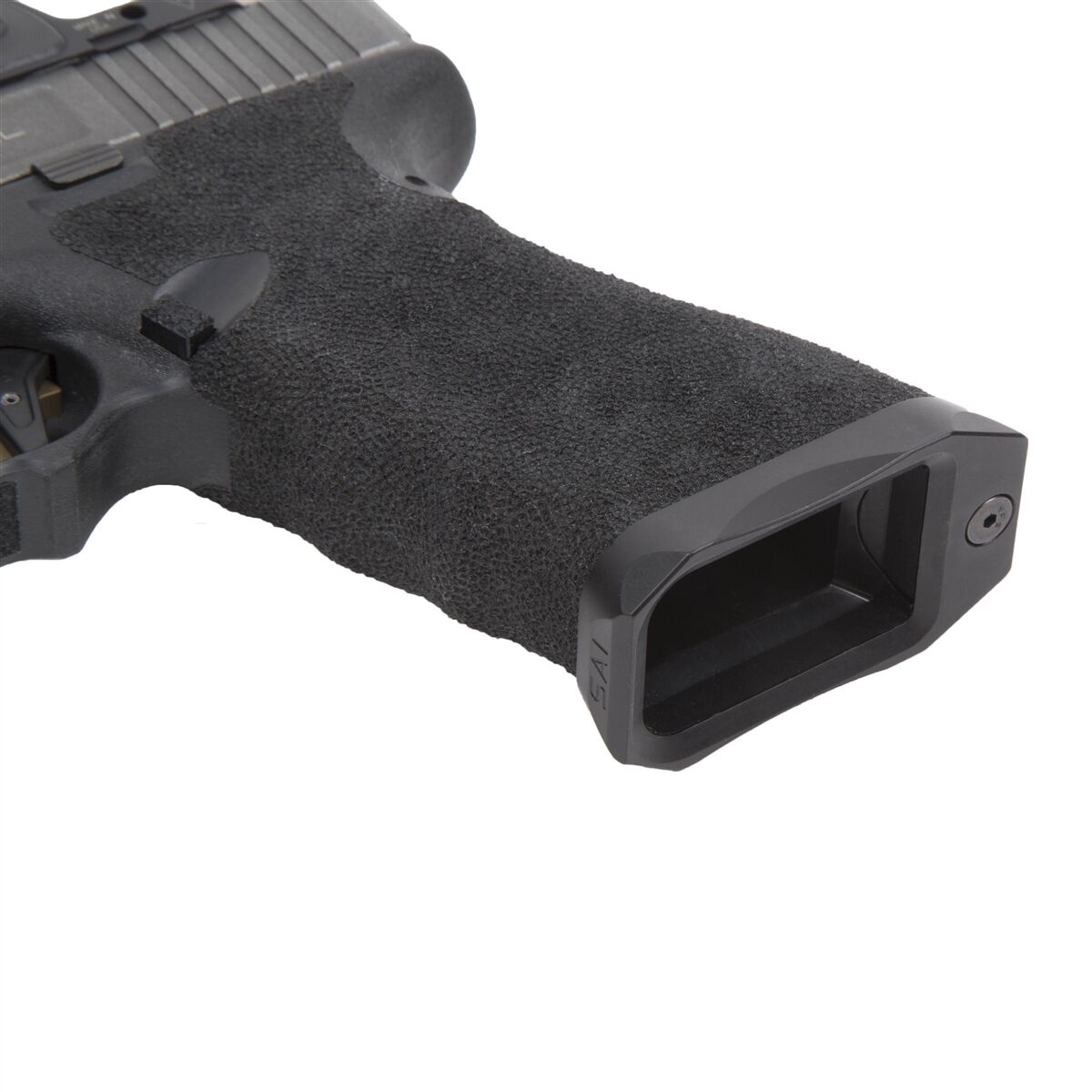 Viking Tactics VTAC / Salient SAI MAGWELL for Glock 19, 23, 32, 38 - for  GEN 3